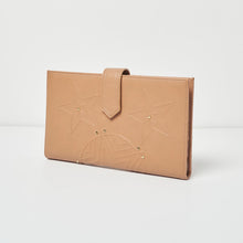 Star Struck Wallet - Nude - Urban Originals USA
