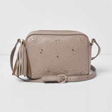 Stargazer Cross Body - Grey - Urban Originals USA