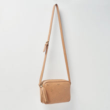 Stargazer Cross Body - Nude - Urban Originals USA
