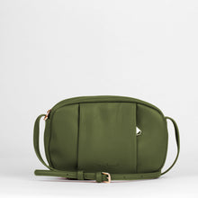Story Teller - Army Green - Urban Originals USA