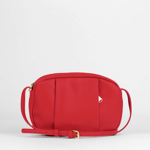 Story Teller - Red - Urban Originals USA