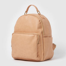 The Bohemian Backpack by Urban Originals - Pink