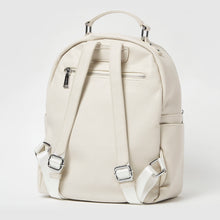The Bohemian Backpack by Urban Originals - Grey