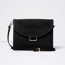 The Edit Bag - Black - Urban Originals USA