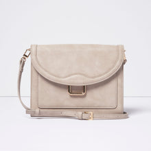 The Edit Bag - Grey - Urban Originals USA