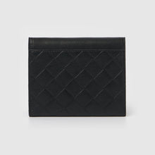 Tranquility Wallet - Black
