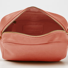 Wild Rose Bag - Rose Pink - Urban Originals USA
