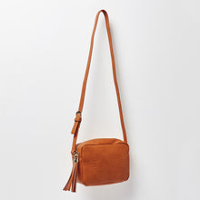 Wild Rose Bag - Tan - Urban Originals USA
