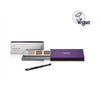 Brow Sculpting Palette Dark, Medium & Light