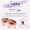 LVL Collagen Wimpernlifting Schulung