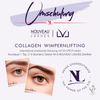 UMSCHULUNG LVL Collagen Wimpernlifting