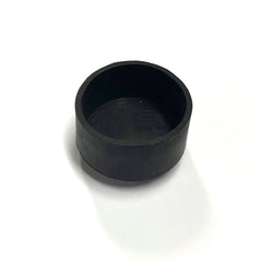 50mm Rubber Foot