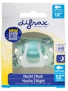 DIFRAX - Soother Natural 12+ Night