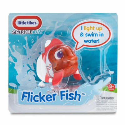 LITTLE TIKES - Sparkle Bay: Flicker Fish