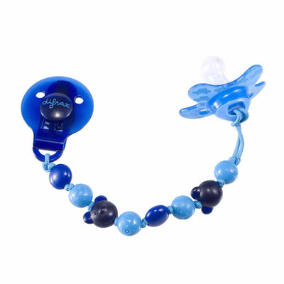 DIFRAX- Beads Soother Cord