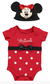 DISNEY BABY - Character Bodysuit with Hat