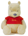 DISNEY BABY- Snuggletime Winnie the Pooh Characters-50cm