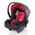 COSATTO - Rear Facing Car Seat