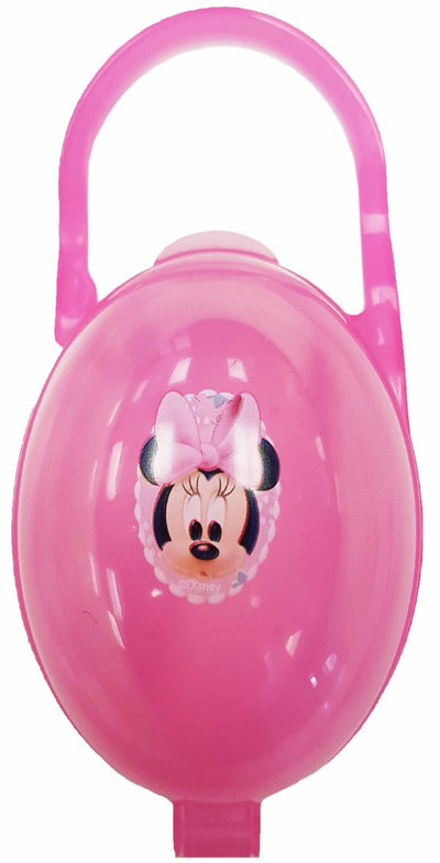 Disney Baby Pacifier Case