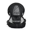 BREVI - Pod Carrier Black