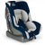 CAM SPA - Gara 0.1 Car Seat