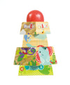 Fisher Price Animal Stacker