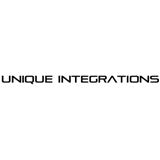 unique integrations logo