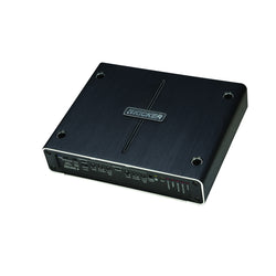 IQ 500W 4 Channel Class D Full-Range Amplifier