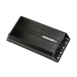 PX 100W 2 Channel Full-Range Bluetooth Amplifier