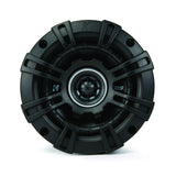 "DS 4"" (100 mm) Coaxial Speaker System"
