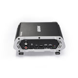 DX 125W 2 Channel Class D Full-Range Amplifier