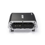DX 250W Monoblock Class D Subwoofer Amplifier