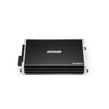 DX 250W 4 Channel Class D Full-Range Amplifier
