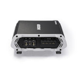 DX 500W Monoblock Class D Subwoofer Amplifier