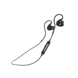 EB Bluetooth In-Ear Waterproof Headphones with Mic & Remote
