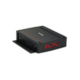 KX 400W 2 Channel Class D Full-Range Amplifier