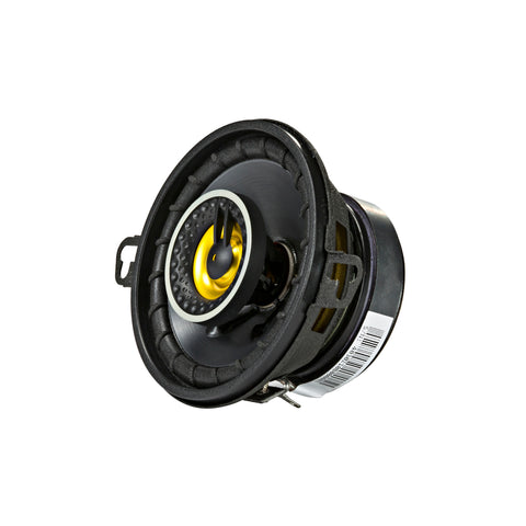 "CS 3.5"" (89 mm) Coaxial Speaker System"