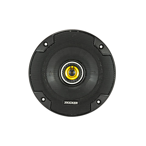 "CS 5.25"" (130 mm) Coaxial Speaker System"