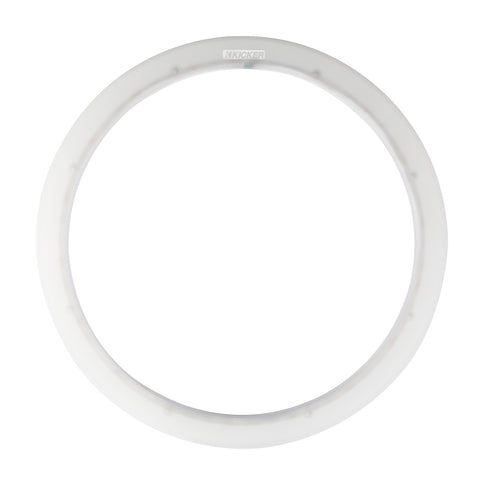 Weather Proof LED Speaker Ring, Single - 12""