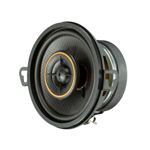 "KS 3.5"" (89 mm) Coaxial Speakers"