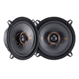 "KS 5.25"" (130 mm) Coaxial Speakers"