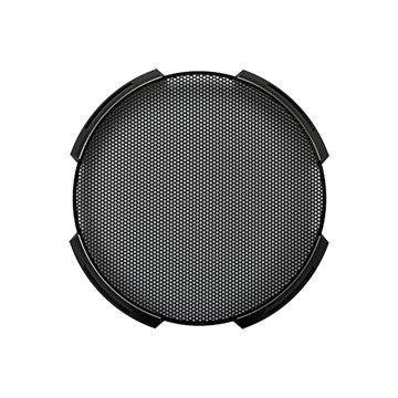 "CompQ 12"" Round Subwoofer Grill"