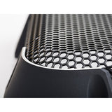 "8"" Solo Baric Square Subwoofer Grill"