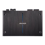 IQ 1000W 5 Channel Class D System Amplifier