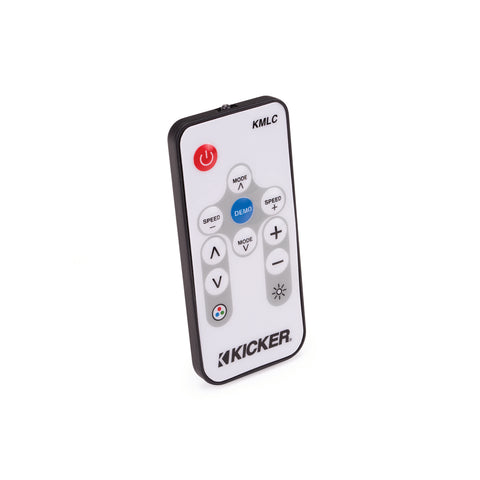 KMLC Marine LED Lighting Remote