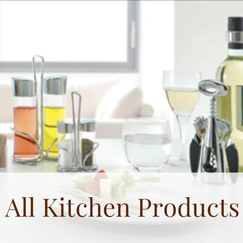 All Kitchen Products