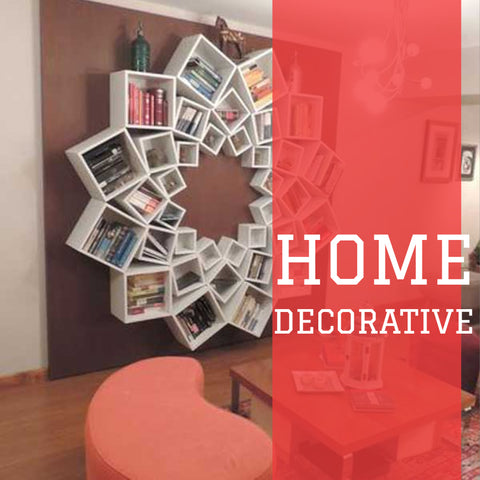 Home Decorative