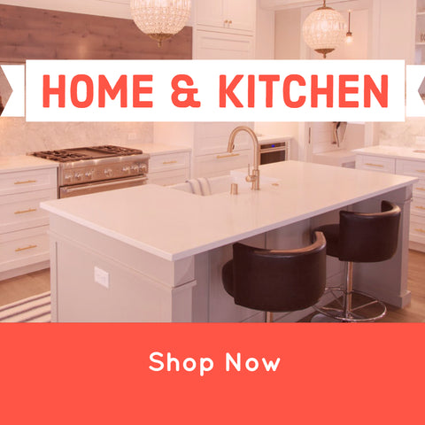 Home & Kitchen_