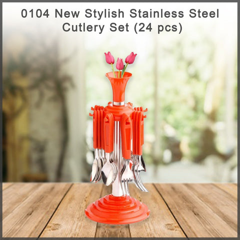 products/0104NewStylishStainlessSteelCutlerySet_24pcs.jpg