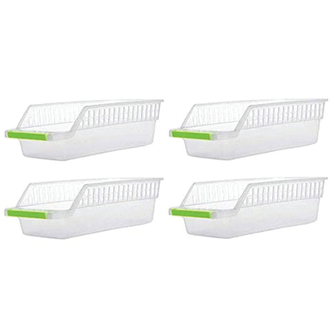 products/2055KitchenPlasticSpaceSaverOrganizerBasketRack-4pcs.jpg